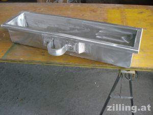 DSC00120
